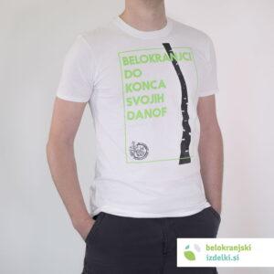 Majica – BDKSD Breza