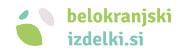 Belokranjski-izdelki.si