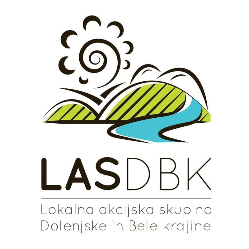 las-dbk
