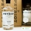 Petriot GIN Green Goorge, London Dry